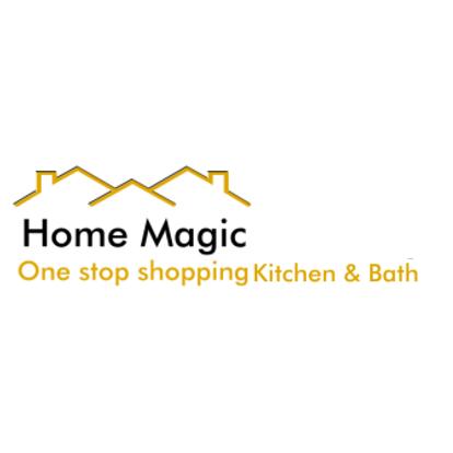 Home Magic LLC