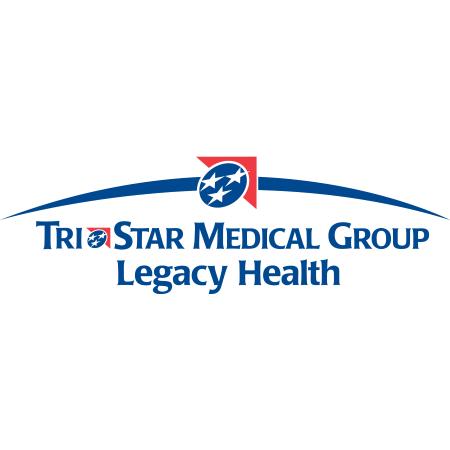 TriStar Legacy Health