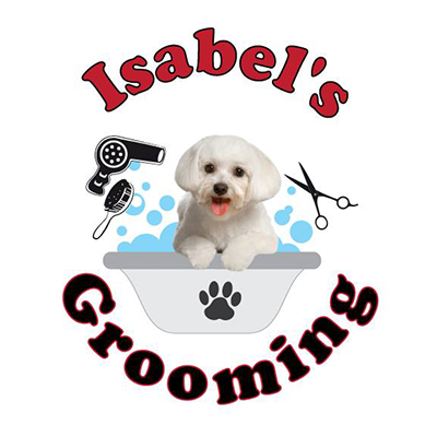 Isabel S Dog Grooming