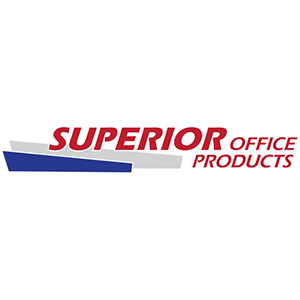 Superior Office Products
