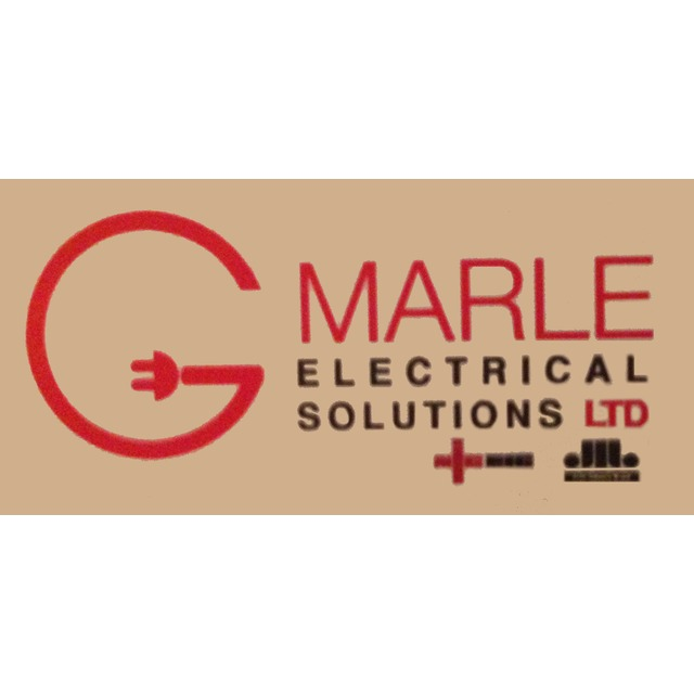 Marle Electrical Solutions Ltd