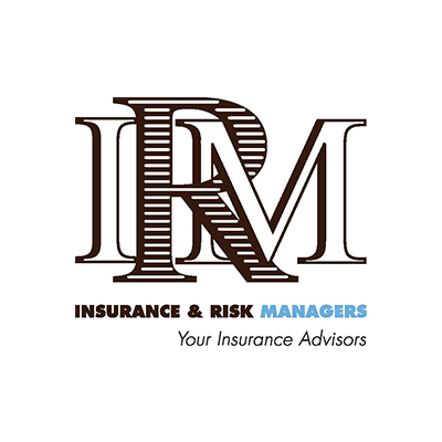 Insurance And Risk Managers image 0