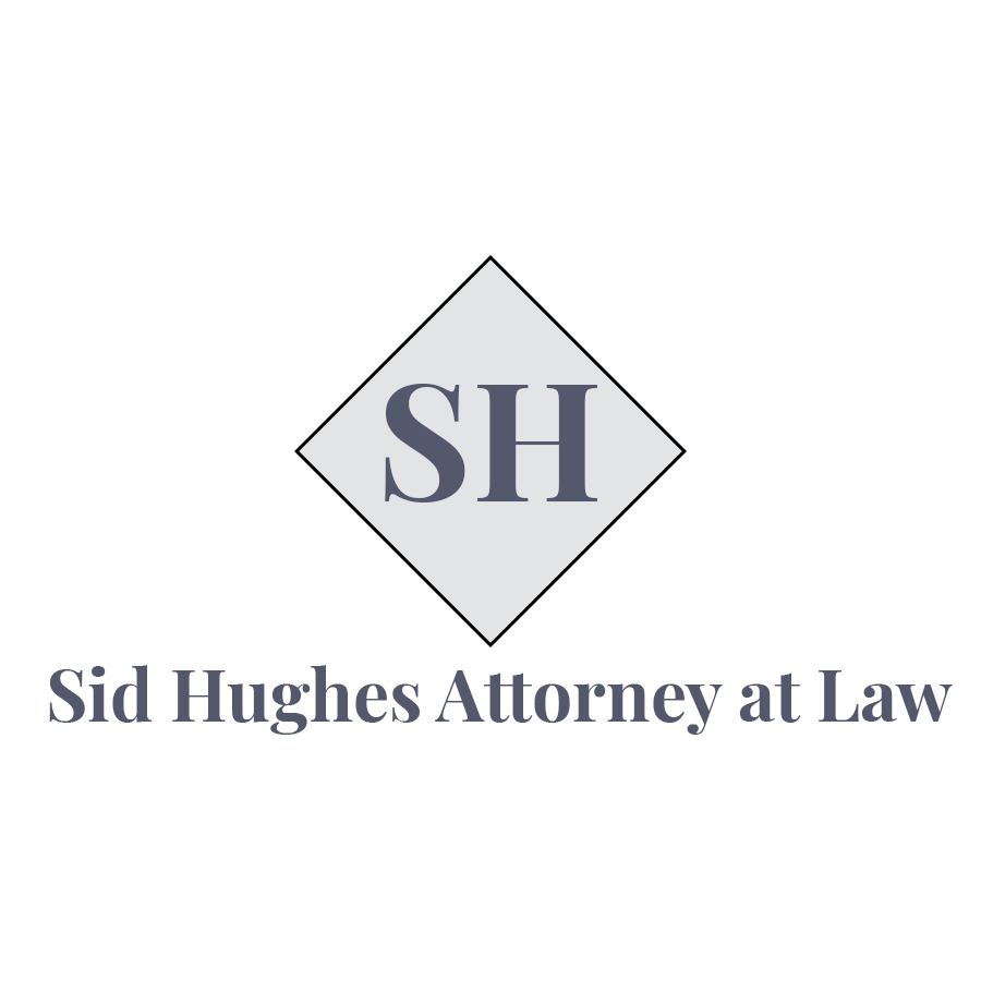 Sid Hughes Attorney at Law image 0