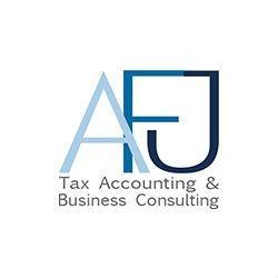 AFJ Business Solutions Inc