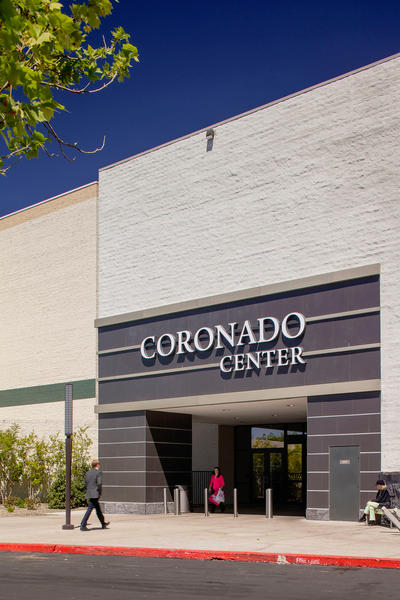 Coronado Center image 6