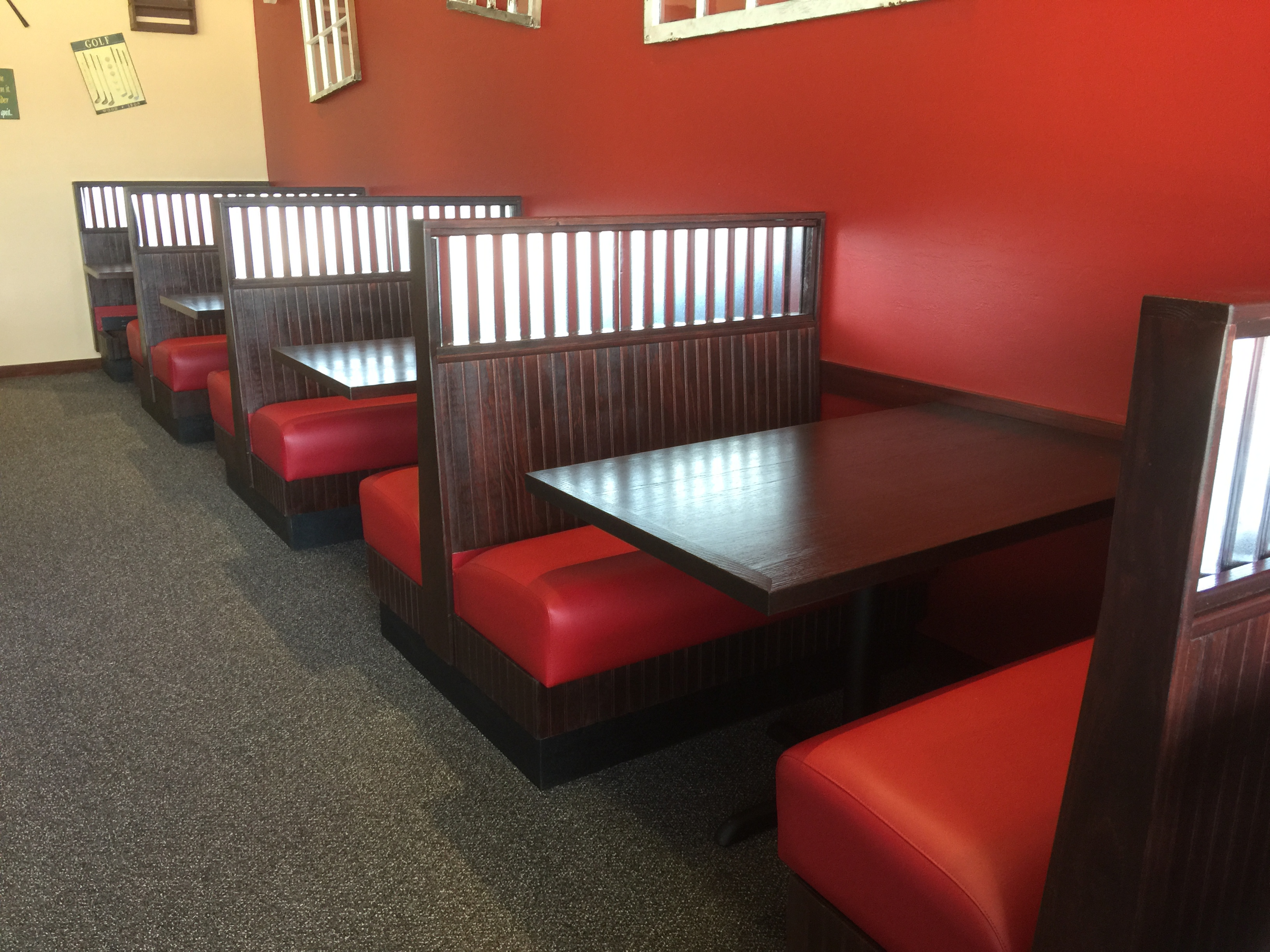 Mega seating and design in largo fl whitepages