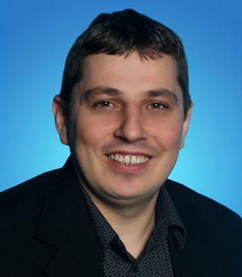 Allstate Insurance: Mike Gopsha