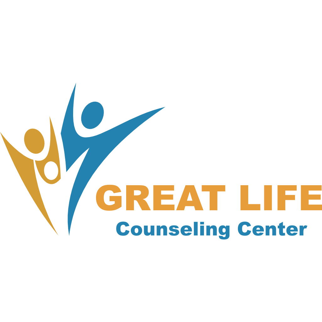 Great Life Counseling Center
