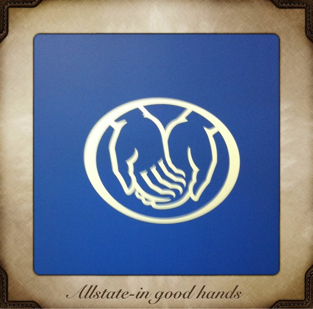 Phillip Ulsch: Allstate Insurance image 6