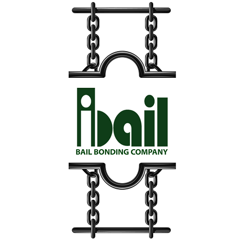 iBail Bonding Company