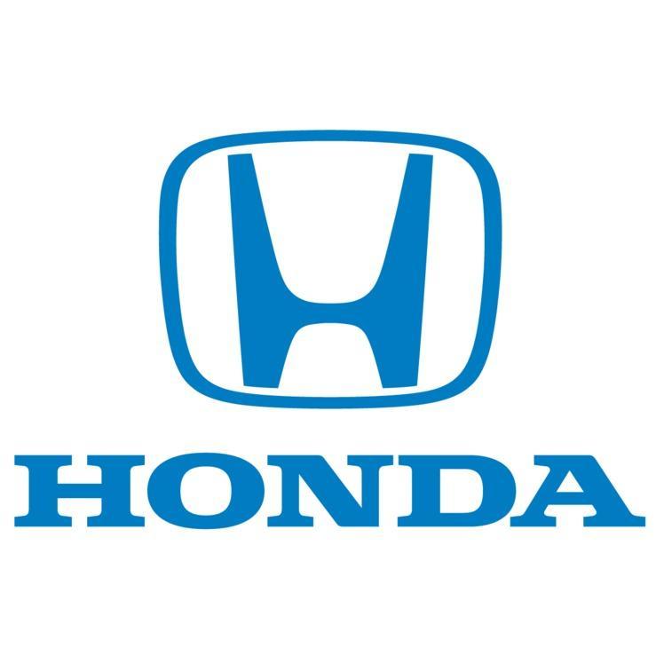 Ray Laks Honda