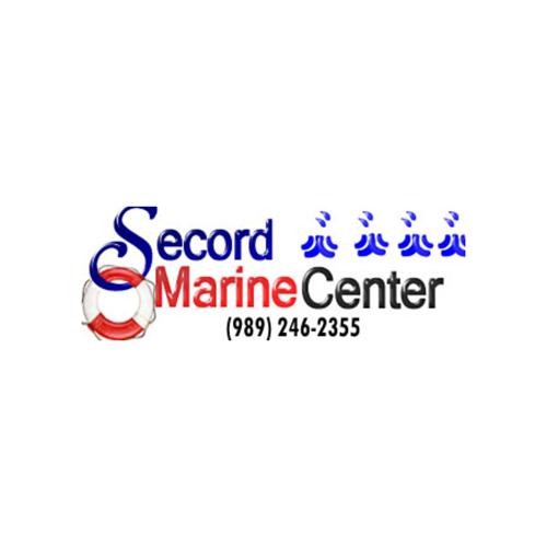 Secord Marine Center image 0