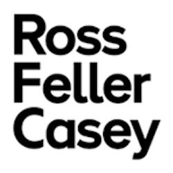 Ross Feller Casey, LLP