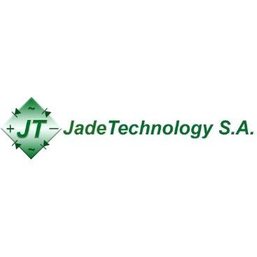 Jade Technology, S A