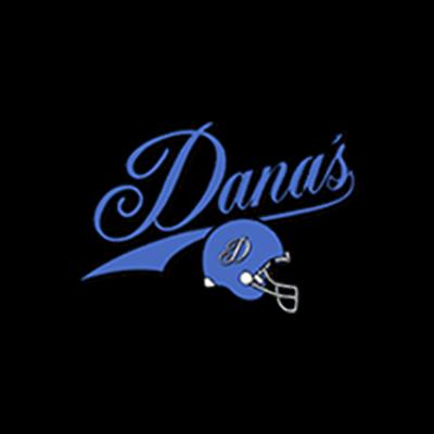 Dana's Grill & Sports Bar