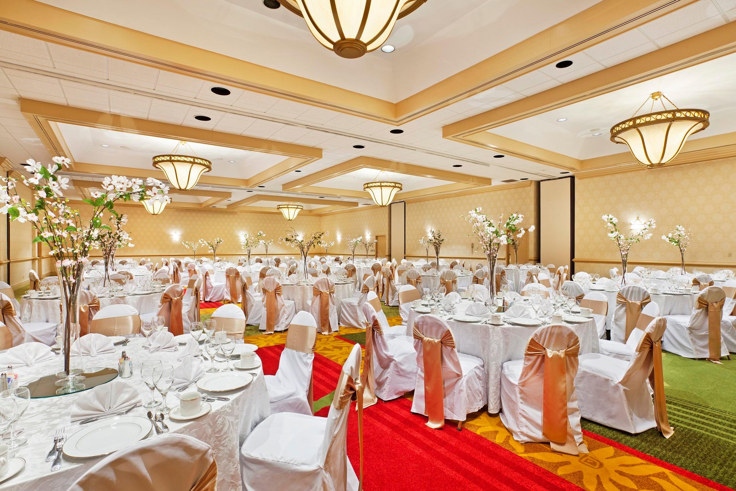 Hotel casino chattanooga tn casino jobs in north dakota