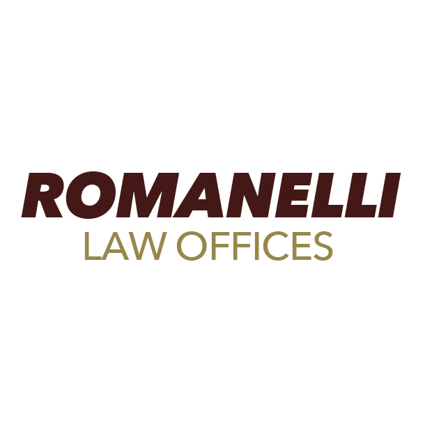 Romanelli Law Offices
