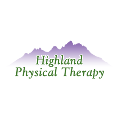 Highland Physical Therapy image 0