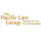 The Pacific Law Group