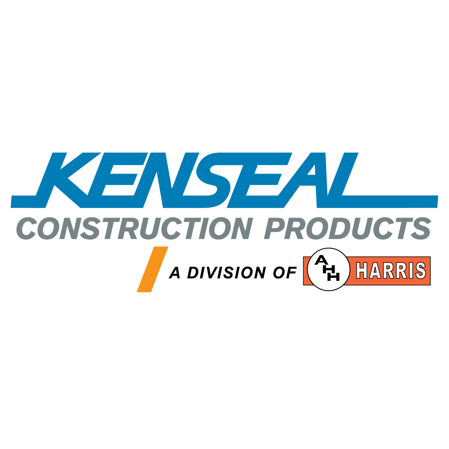 HD Supply White Cap - Kenseal