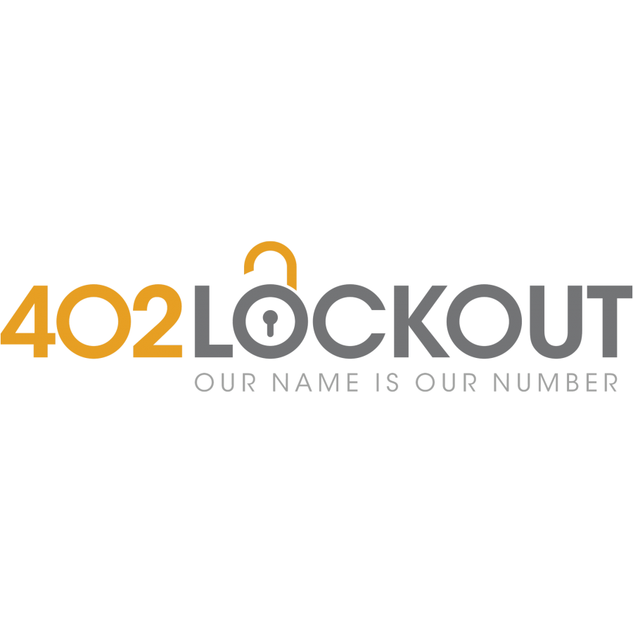 402 Lockout, LLC