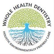 Whole Health Dentistry image 3