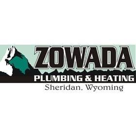 Zowada Plumbing & Heating, Inc