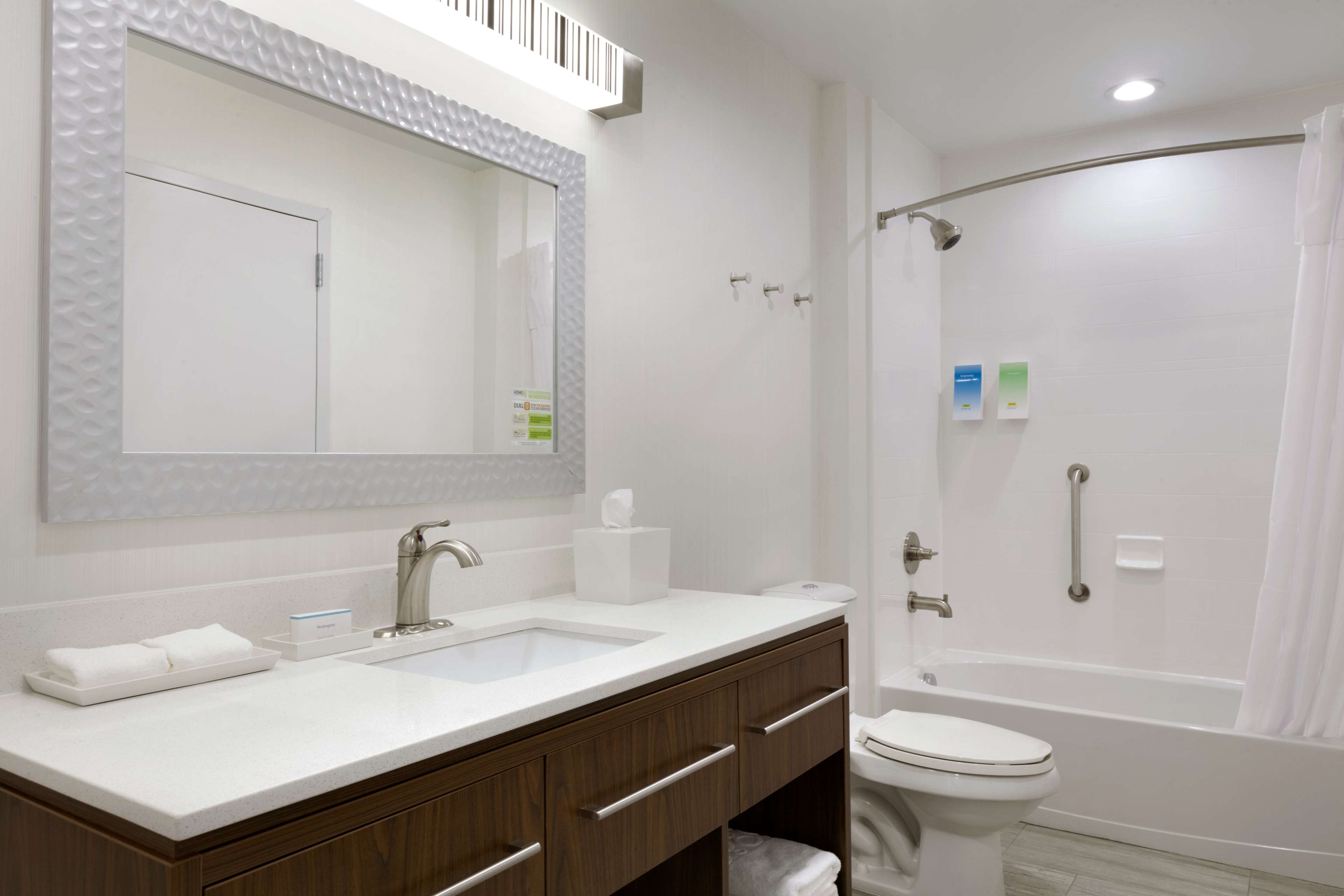 Home2 Suites by Hilton West Monroe image 13