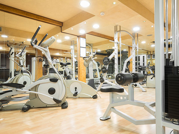 Tiger Exercise Machine Price - Machine Photos and Wallpapers