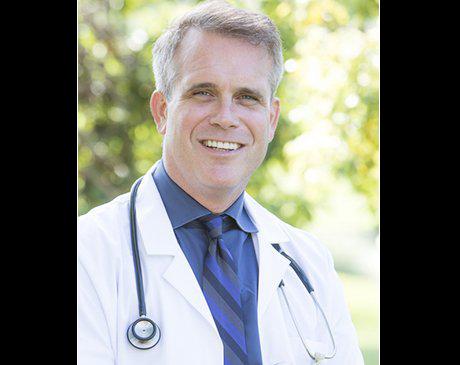 Wielenga Medical Group: Robert Wielenga, M.D. image 0