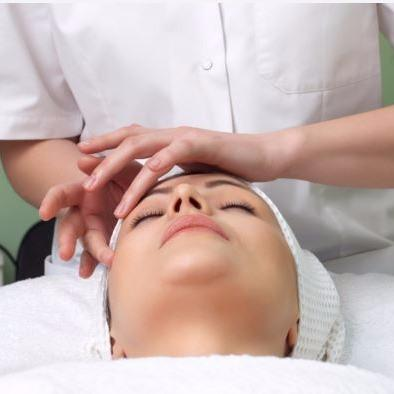 Skin care in jupiter fl topix for A1a facial and salon equipment