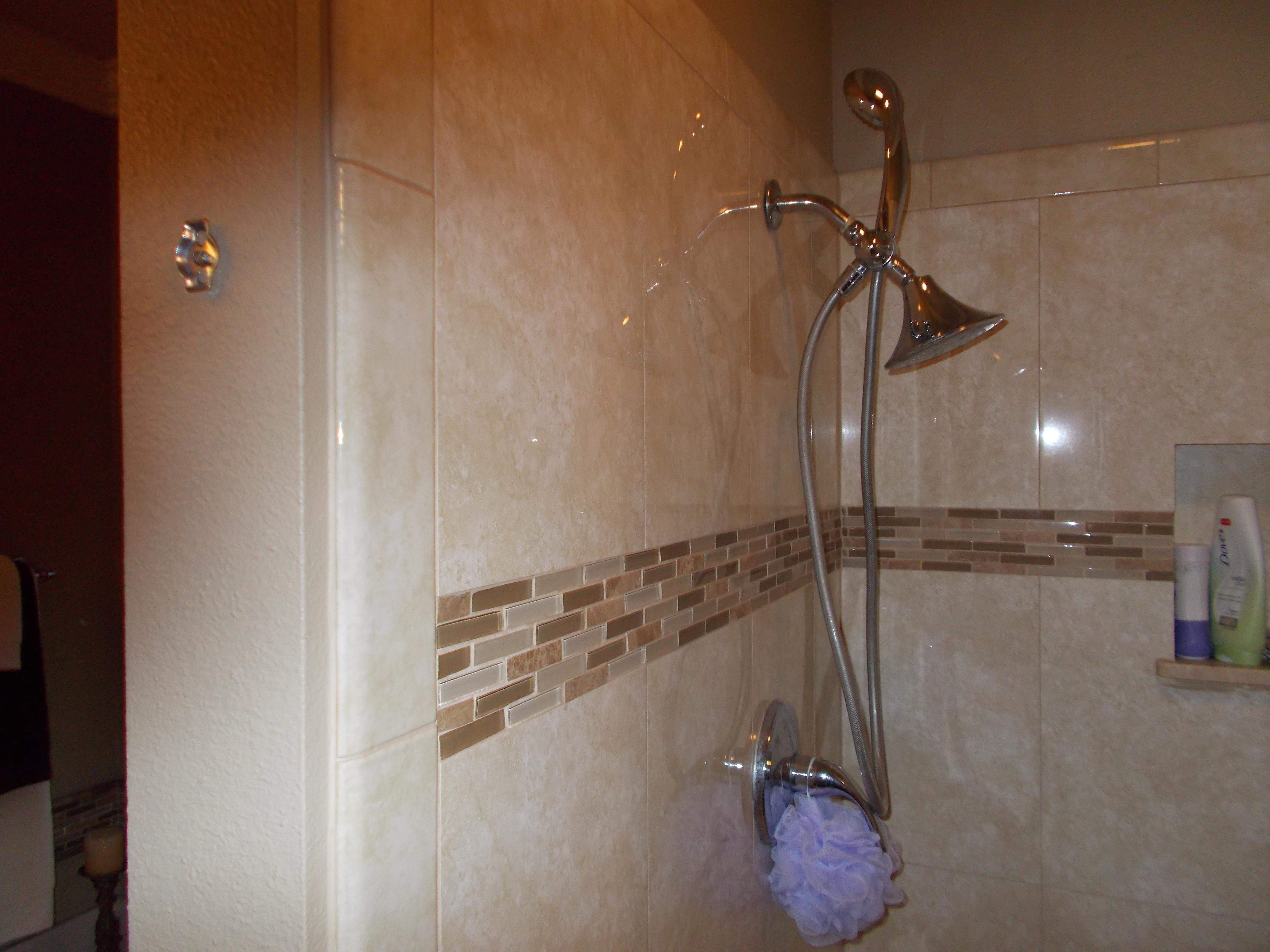AAA Home Repair & Remodeling image 4