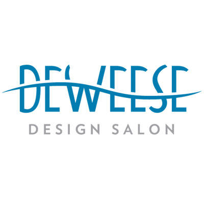 DeWeese Design Salon Inc.