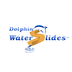 Dolphin Waterslides image 4