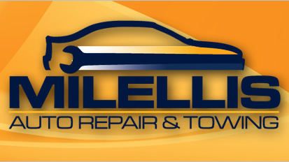 Milelli's Automotive & Towing Service