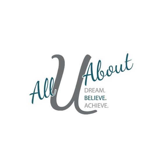 All About U image 0