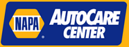 Alamo Auto Center, Inc. Alamogordo, NM 88310 https://plus.google.com/104127182470743985944/about * http://alamoautocenter.com/ * 575-437-5085  * Auto Repair Shop * Transmission Shop * Brake Shop * Oi