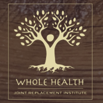 Whole Health Joint Replacement Institute image 1