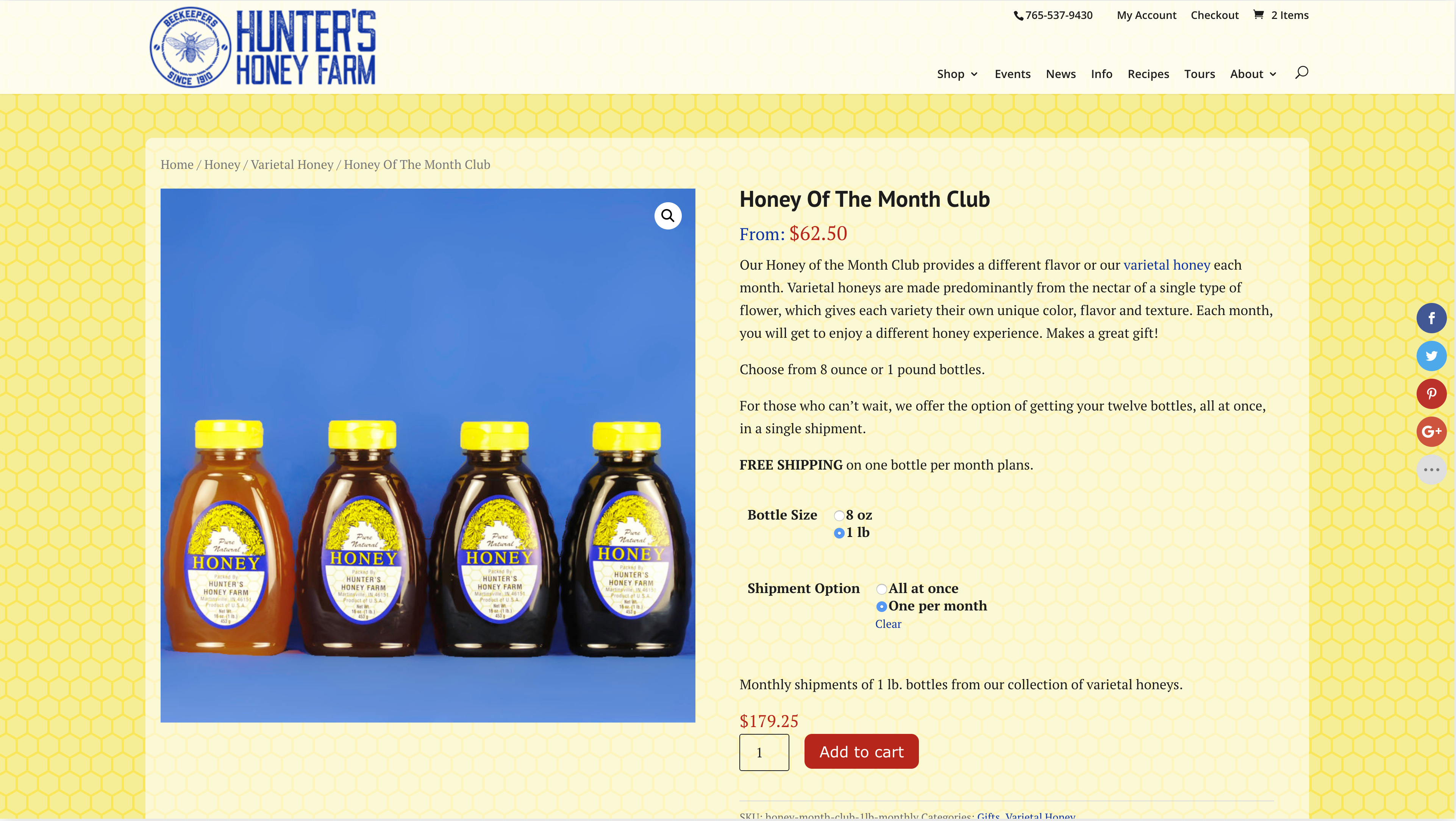 TRG Web Designs image 3