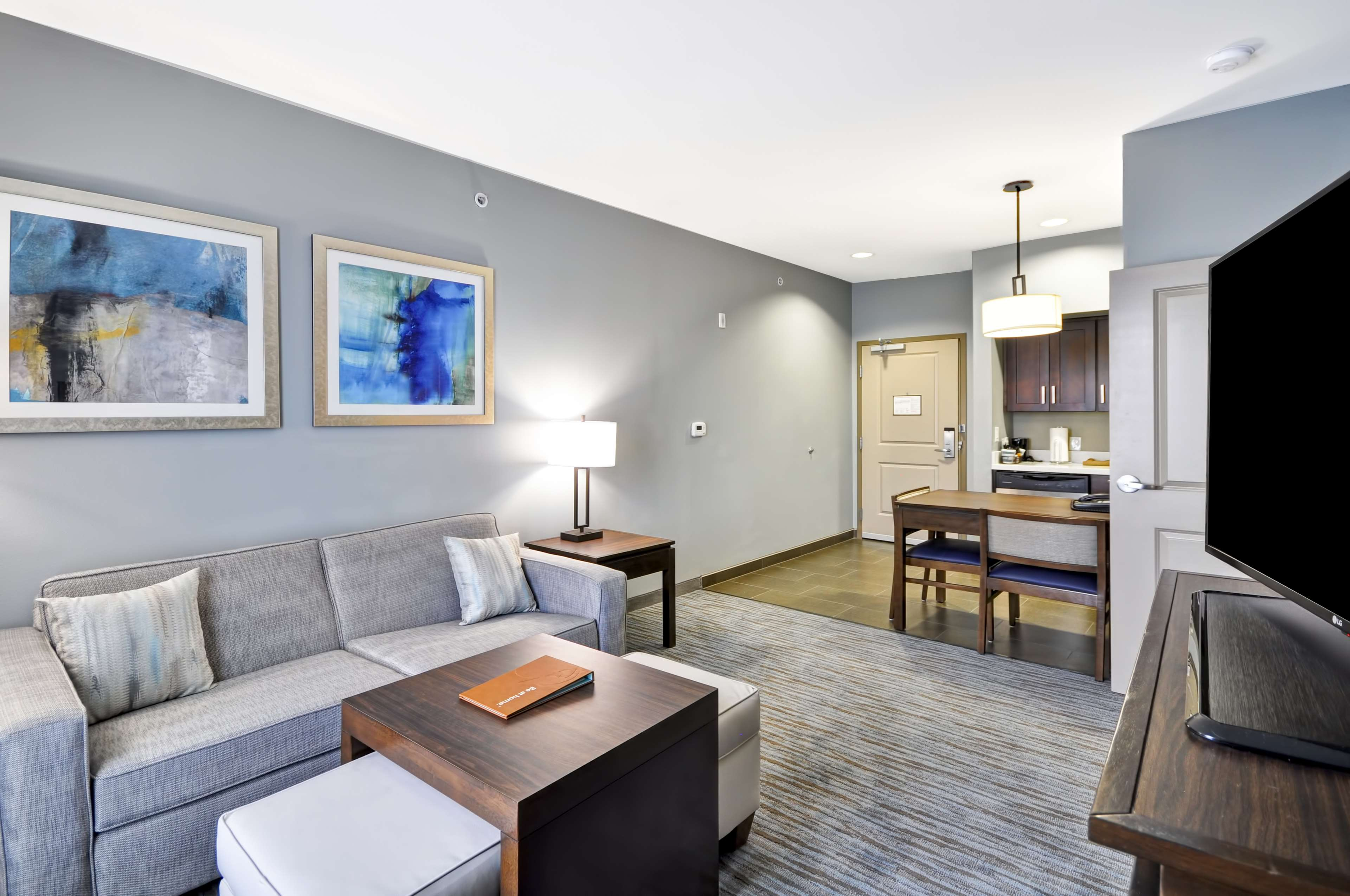 Homewood Suites by Hilton New Braunfels image 37
