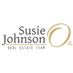 Susie O. Johnson Team: Coldwell Banker Gundaker