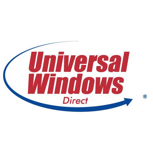 Universal Windows Direct of Charlotte image 12
