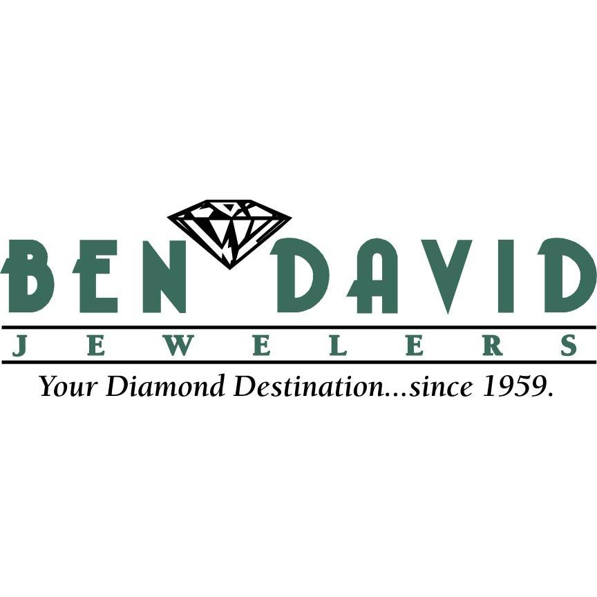 Ben david jewelers danville va business directory for Same day jewelry repair