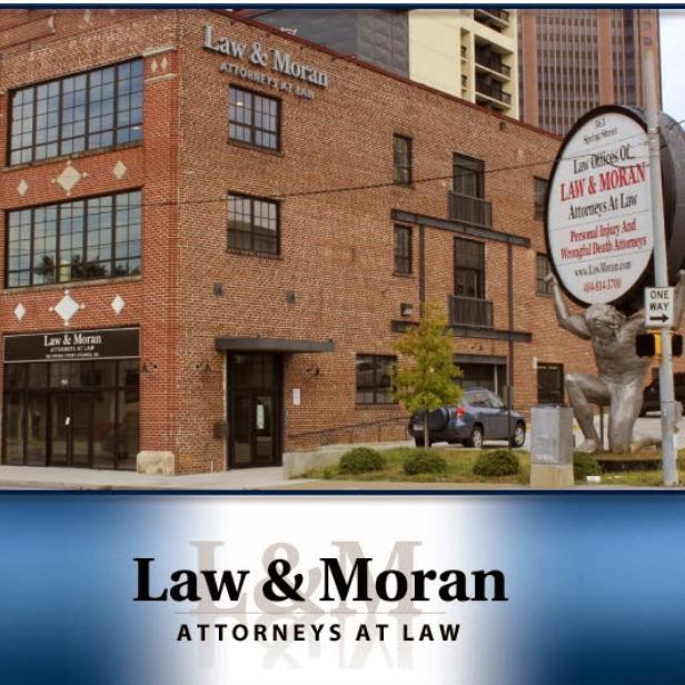 Law & Moran, Attorneys at Law