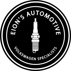 Eion's Automotive