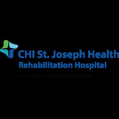 CHI St. Joseph Health Rehabilitation Hospital, an affiliate of Encompass Health
