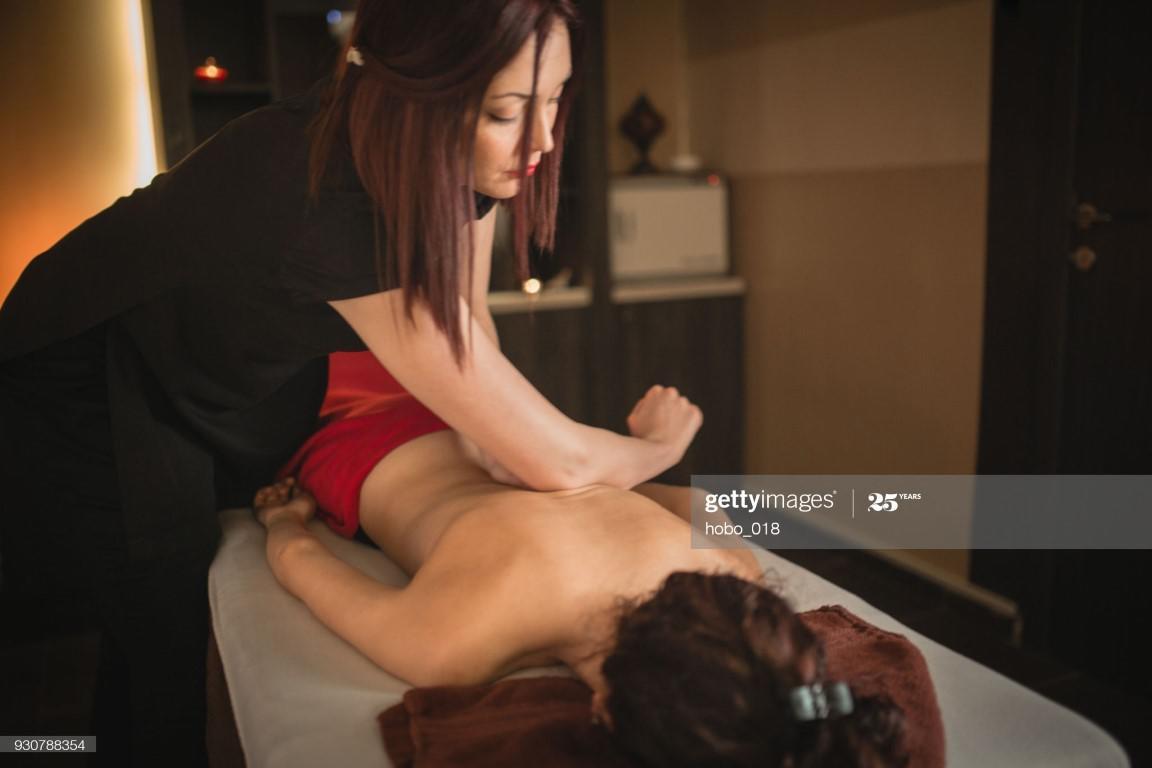 2005 & Beyond Sauna/Massage