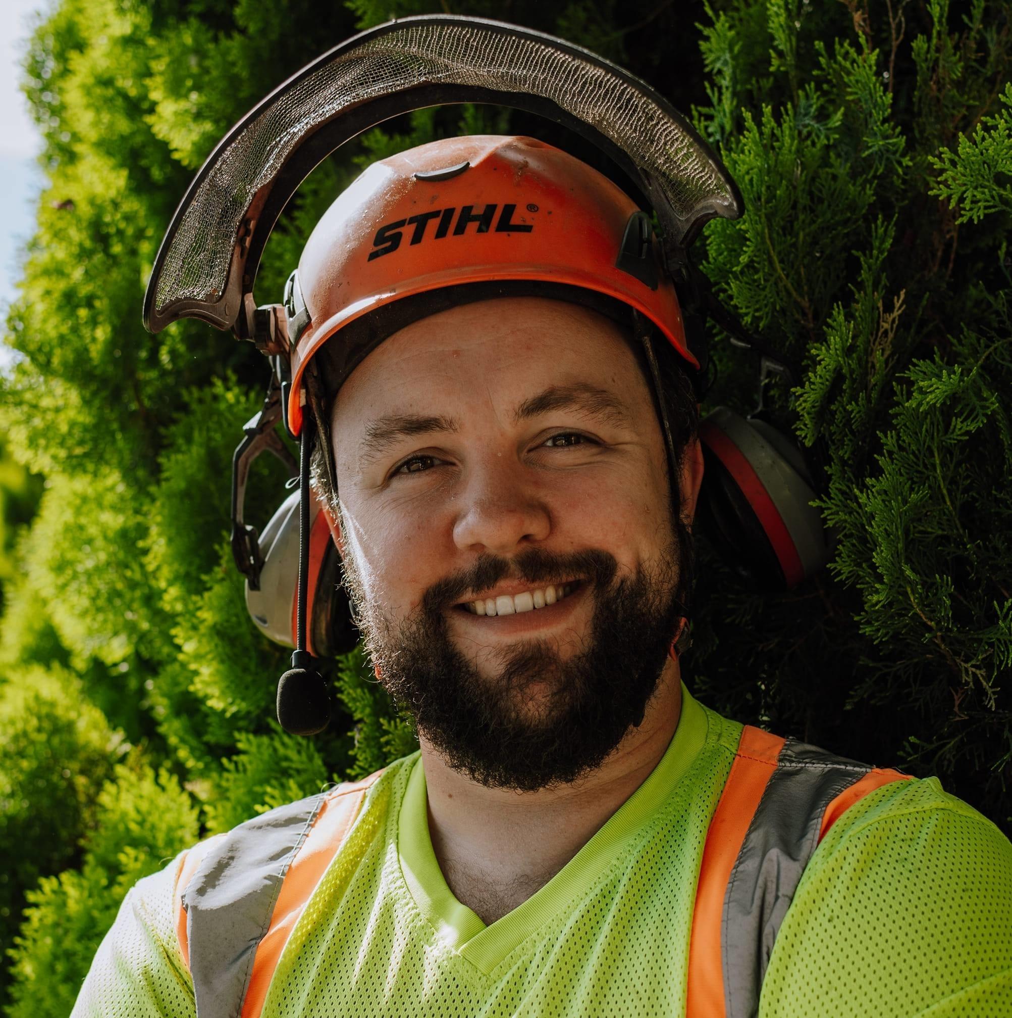 Acorn Urban Forestry Inc.