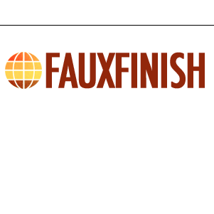 Global Faux Finish
