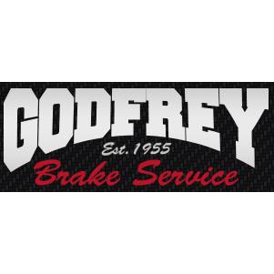 Godfrey Brake Service & Supply